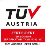 Tüv_Austria_Energiemanagement_Fa_egetuerk